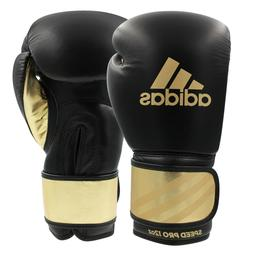 adidas Adi-Speed 350 Pro Boxing and Kickboxing Gloves for Wo