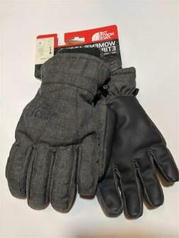 The North Face Arctic E-TIP Hyvent Waterproof Glove Ski Rate