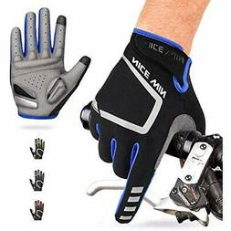 Gloves NICEWIN Cycling Motorcycle Bike Mountain- Road Bicycl
