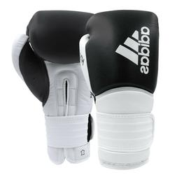 adidas Hybrid 300 Boxing and Kickboxing Gloves for Women & M