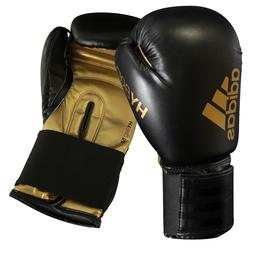 adidas Hybrid 50 Boxing and Kickboxing Gloves for Women & Me