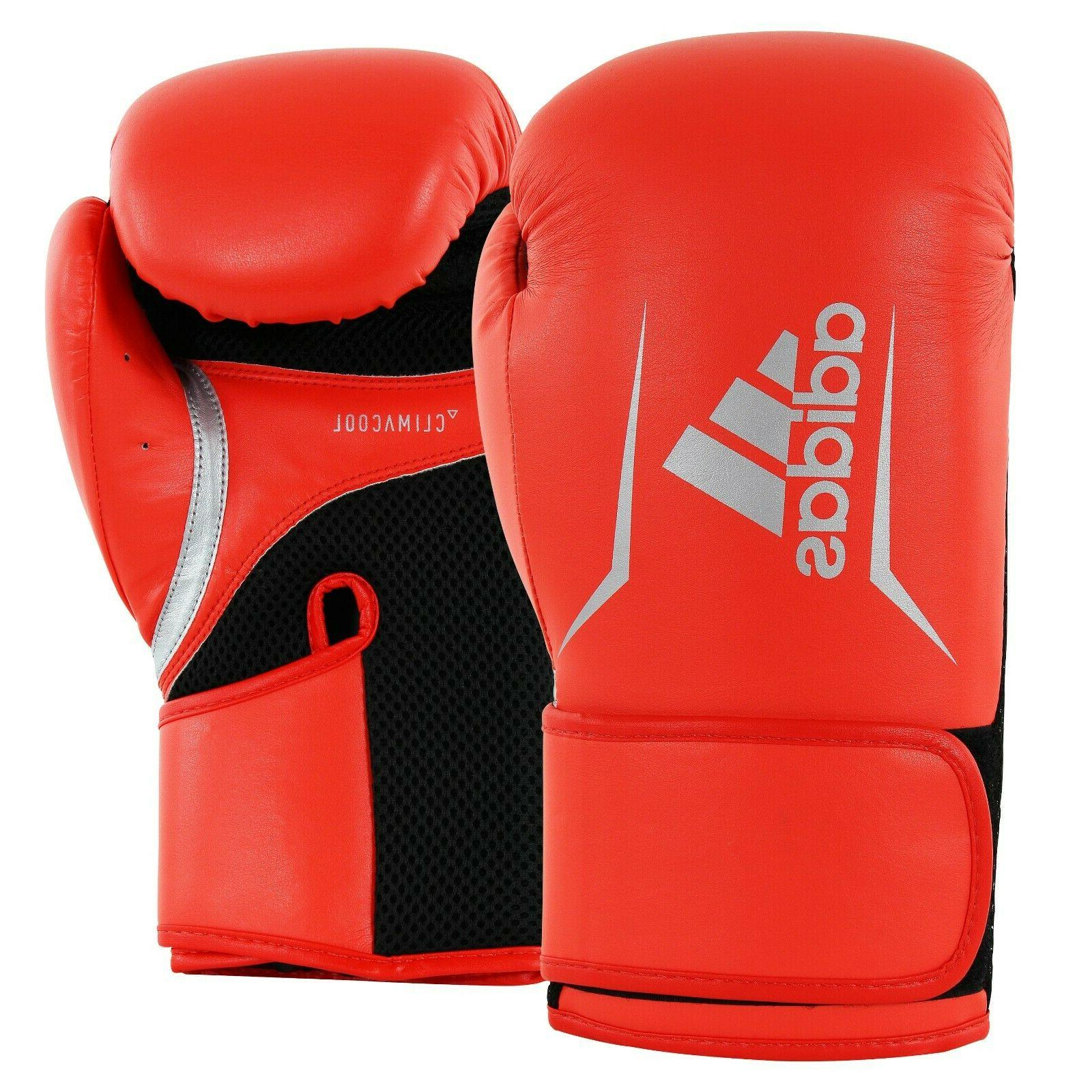 adidas Kickboxing Gloves for &