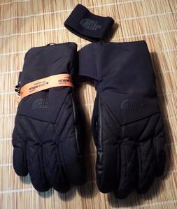 The North Face Montana Gore-Tex SG ALPINE Gloves~ Rated Very
