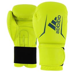 adidas FLX 3.0 Speed 50 Boxing & Kickboxing Gloves for Women