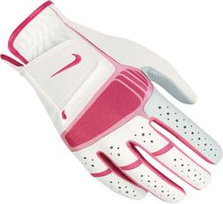 Nike Tech Xtreme Golf Glove Women's Size M/L for Right Hand