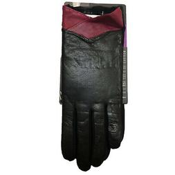 Isotoner Women's Signature SmarTouch Gloves XS/SM