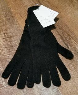 A New Day Women's Slouch Extended Gloves  *BRAND NEW W/ TAGS