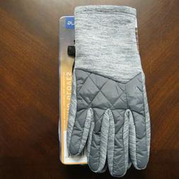 Head Women's Hybrid Cold Weather Running Gloves Size Large