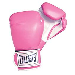 Everlast Woman's Wrist Wrap Level 1 Boxing Training Sparring